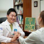 韓国最大の脊髄治療専門病院『自生韓方病院』がLiveCallを用いた多言語遠隔診療相談を開始