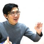 【導入インタビュー】ヘルスケア事例|株式会社エス・エム・エス 中山様
