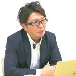 【導入インタビュー】コンタクトセンター事例|ブレインプレス株式会社 能重様