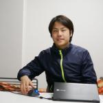 【導入インタビュー】オンライン買取事例| 株式会社マクサス 関様