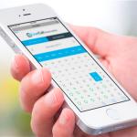 ビデオ通話を活用した遠隔コミュニケーションサービス LiveCall、「予約機能」で顧客ユーザビリティーを大幅に向上